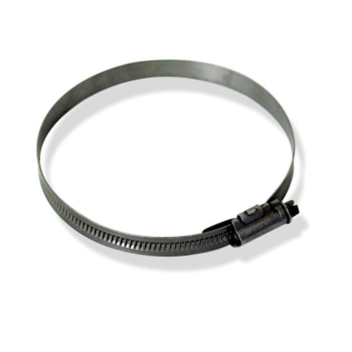 110 mm ancho Original Klemmsia-abrazadera para los profesionales de 250 mm de envergadura